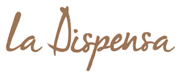 La Dispensa Logo