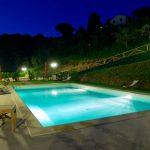 Piscina Borgo Casorelle